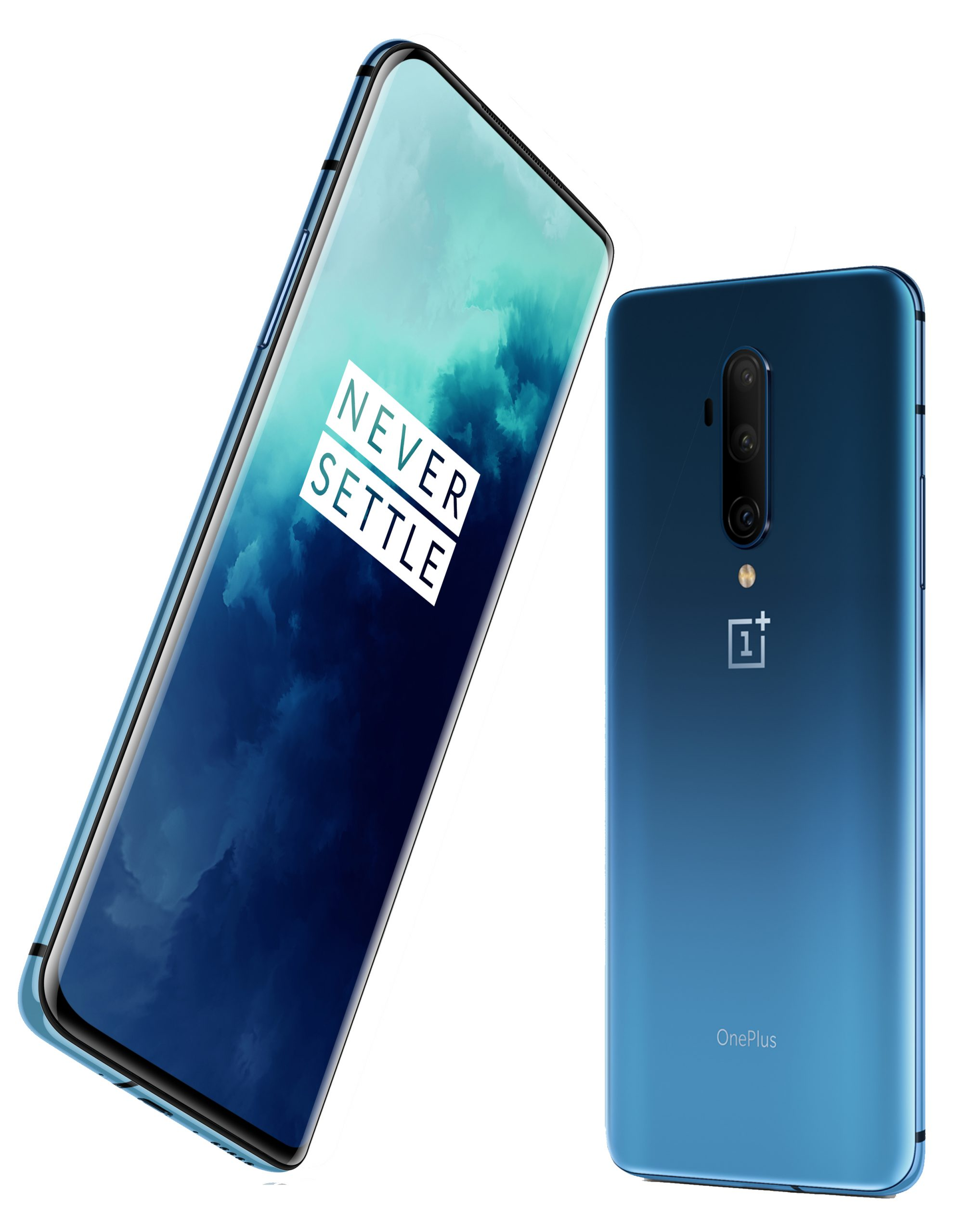 OnePlus 7T Pro launched in Nepal