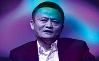 Chinese billionaire Jack has been missing for two months