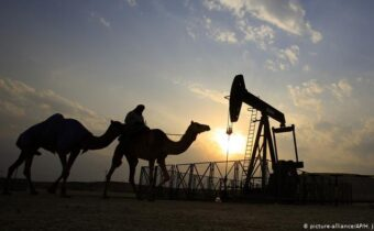 With the rise in oil prices, tensions have risen among OPEC members over the issue of quotas