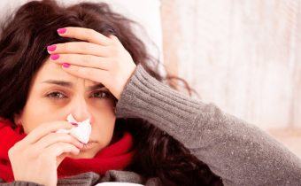 Treating cough as normal can be fatal, take these measures immediately