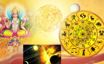 The Sun enters Libra, people of these 5 zodiac signs beware
