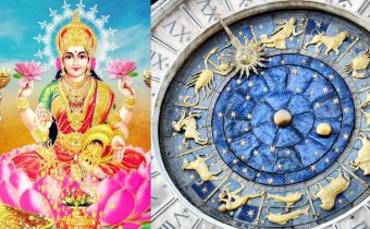 astro rashifal planet prediction three planets are going change in november these zodiac signs have to be cautious in financial matters