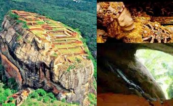 ravana body still present in this cave in srilanka know the secret behind this