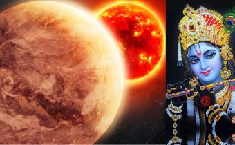 religion rashiphal jupiter and mercury margi 18 oct 2021 effect know about your zodiac signs