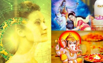 religion spirituality most competitive 4 zodiac signs know your nature